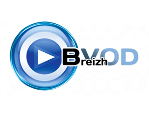 logo bvod.png
