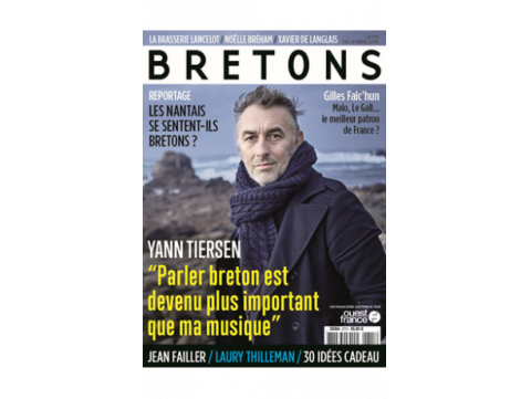magazine bretons n115 interview jean failler.jpg